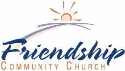 Friendship Community Church Edgewater